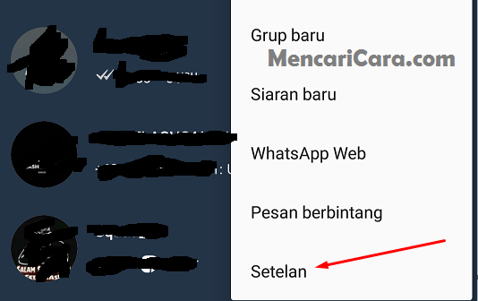 lupa password whatsapp | lupa pin whatsapp